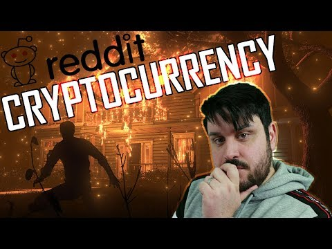 mp4 Cryptocurrency News Today Reddit, download Cryptocurrency News Today Reddit video klip Cryptocurrency News Today Reddit