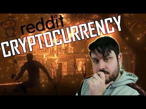 mp4 Cryptocurrency Market Reddit, download Cryptocurrency Market Reddit video klip Cryptocurrency Market Reddit