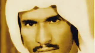 تحميل و مشاهدة الفنان عيسى الحساي اغنية عيون سود???? MP3