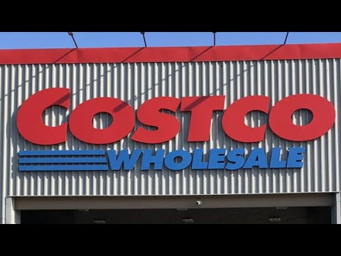 , title : 'The Costco Membership Benefit No One Knows About