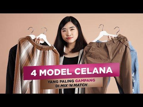 mp4 Sale Stock Celana Pendek Wanita, download Sale Stock Celana Pendek Wanita video klip Sale Stock Celana Pendek Wanita