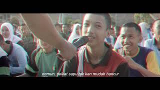 MPLS SMK Negeri 2 Pangkalpinang