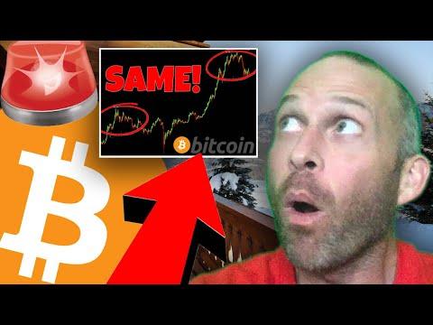 Cum să faci bani în comerțul cu criptocurrency