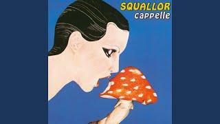 Musik-Video-Miniaturansicht zu Si loca Songtext von Squallor