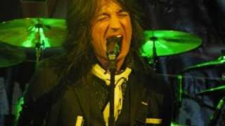 Stryper ' Heaven And Hell '  #3