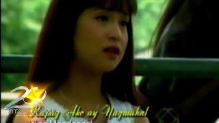 Kapag Ako Ay Nagmahal Music Video by Jolina Magdangal Labs Kita Okey Ka Lang Theme Song