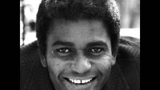 Charley Pride ~ I'd Rather Love You