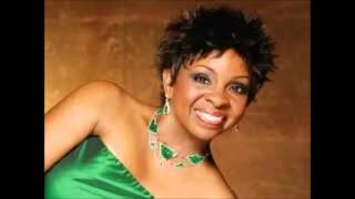 Gladys Knight If I Where Your Woman