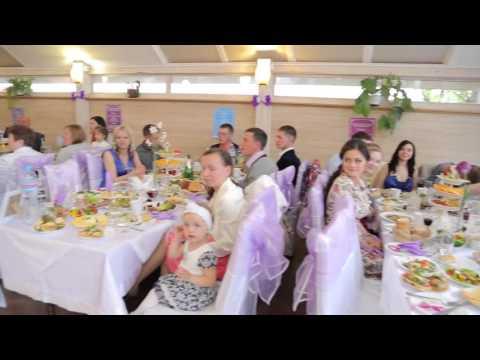 """Гурт """"Одна Любов"""", відео 13"""