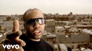 Consequence - Don't Forget 'Em