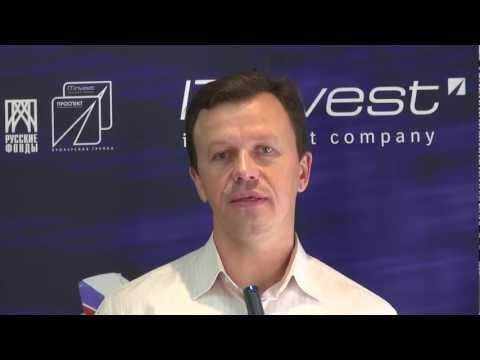 Бездепозитный бонус на бинарные опционы видео