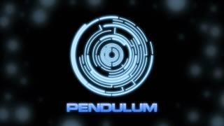 Pendulum - Blood Sugar [ High Quality Mp3]