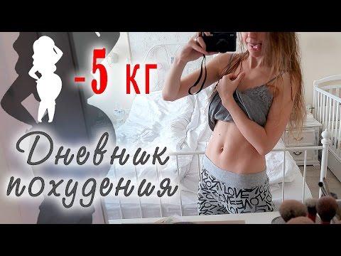 Какими упражнениями убрать жир с живота у мужчин