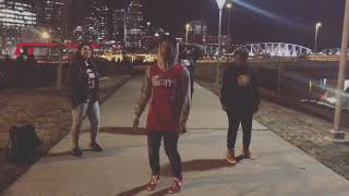 Kill Em With Success| Mike Will Made It| Dance