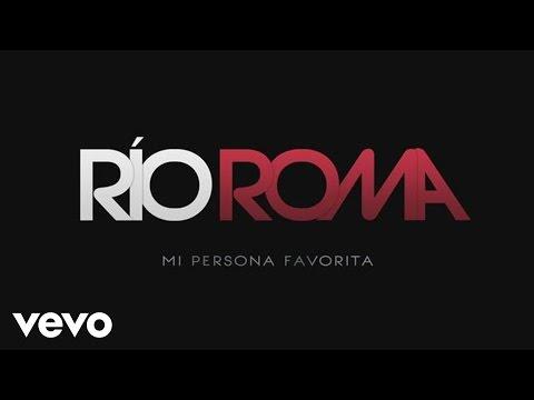 Top Digital Pop 40