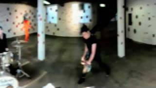 Children Collide - Chosen Armies Video