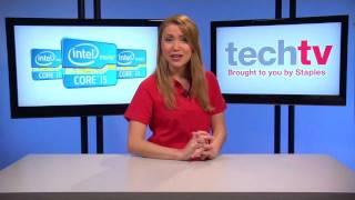 Intel Core i3 vs i5 vs i7: Which processor is right for you?