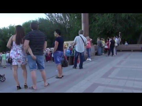 Cura di alcolismo da metodo dovzhenko in Perm