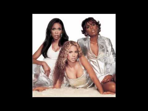 Destiny's Child - Gospel Medley Mp3