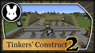 tinkers construct 2 best tools - मुफ्त ऑनलाइन