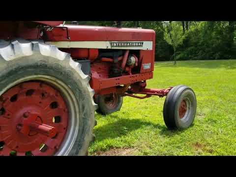 Tractor Alternators at Best Price in India