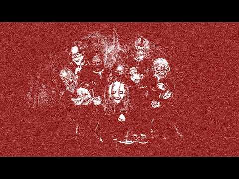 """[FREE] Slipknot x XXXtentacion type beat - """"Cringe"""" - Heavy metal instrumental (prod. by redsymb)"""