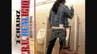 2 Chainz Feat. Big Sean - K.O.