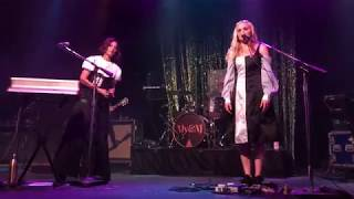 Good Love   Aly & Aj (Live In Chicago)