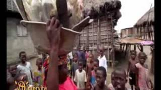 I progetti di Intervita in Benin – Microcredito