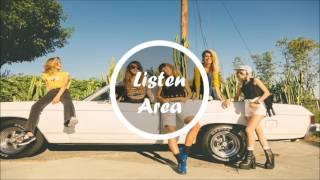 Kovan & Tommy Jayden - Summer Of Love ( Ft. Reece Lemonius )