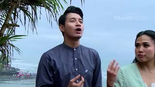Gambar cover RUMPI - Chand Kelvin Nikah Siri !? (4/1/18) Part 1