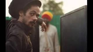 Damian Marley   Kingston 12