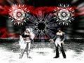 Download Video [KOF MUGEN]Orochi iori WF XIII VS O.Iori Yagami