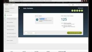 Khan Academy - How to Get Rich In Energy Points!