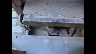 preview picture of video 'FC (Ferrocarriles de Cuba)'