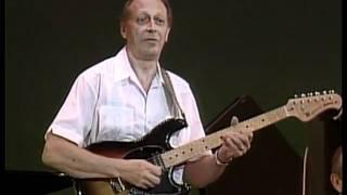 Billy Vaughn Orchestra - Wheels