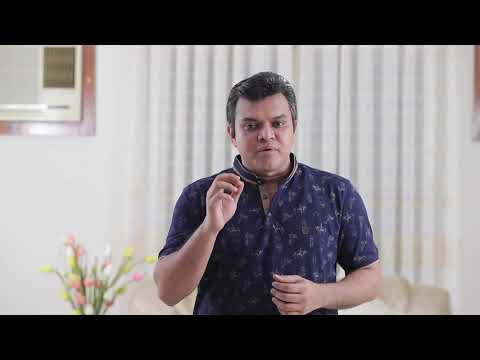 Invisible Classic Pass by Eftekhar Alam at www.MJMMagic.com