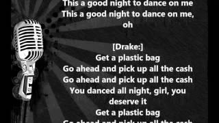 Plastic Bag - drake lyrics