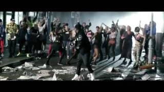 Davido   Skelewu Official Video