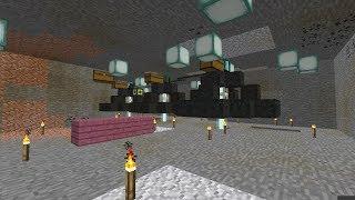 minecraft 1-13 duping - 免费在线视频最佳电影电视节目 - Viveos Net
