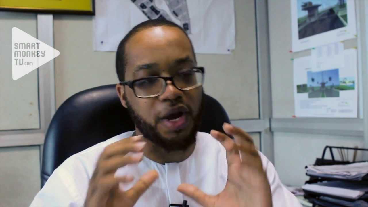 Piriye Isokrari, 960Music on creating a major record label in Nigeria