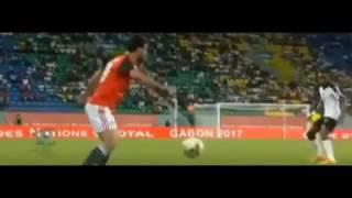 اغاني طرب MP3 كليب محمود عوام ..بنشجع مصر تحميل MP3