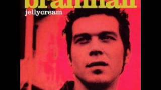 Doyle Bramhall II - Who am I