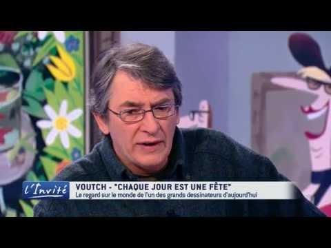 Vidéo de  Voutch