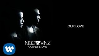 Our Love (Official Audio)
