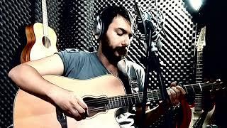 Biraz Da Sen Ağla - Süleyman Cengiz (#ahmetkaya şarkıları)