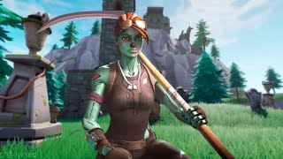 Fotos De Fortnite Chica Zombie Free Vbuck No Verification Ps4