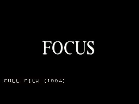 Taylor Steele's FOCUS (full film)