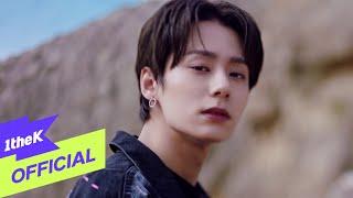 [MV] ONEUS(원어스) _ A Song Written Easily(쉽게 쓰여진 노래)