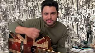 CASO ARAUJO DO NOVA INDEFINIDO BAIXAR CRISTIANO MUSICA